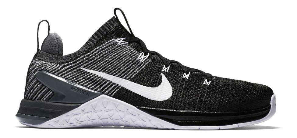 0822387b75c9c Men s Nike MetCon DSX Flyknit 2 Training Shoes