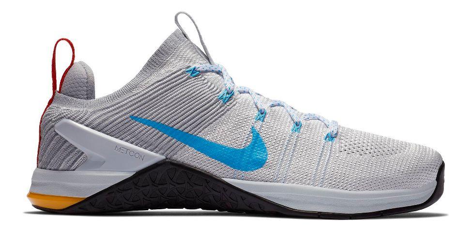 ce828221ab6de5 Men s Nike MetCon DSX Flyknit 2 Training Shoes
