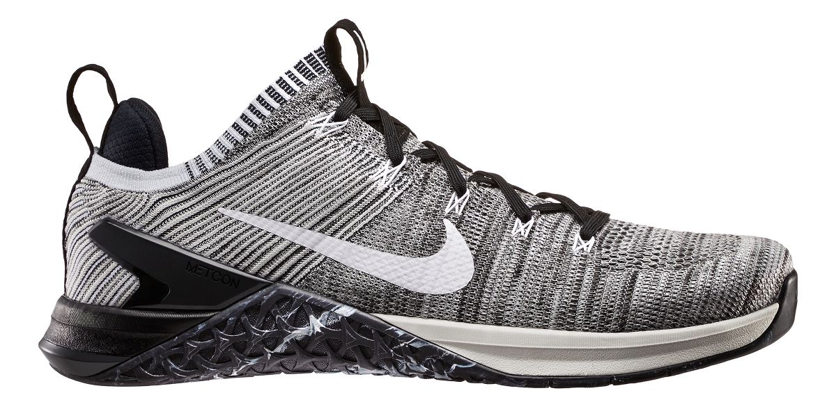 Mens Nike Metcon DSX Flyknit 2 Cross Training Shoe at Road Runner Sports
