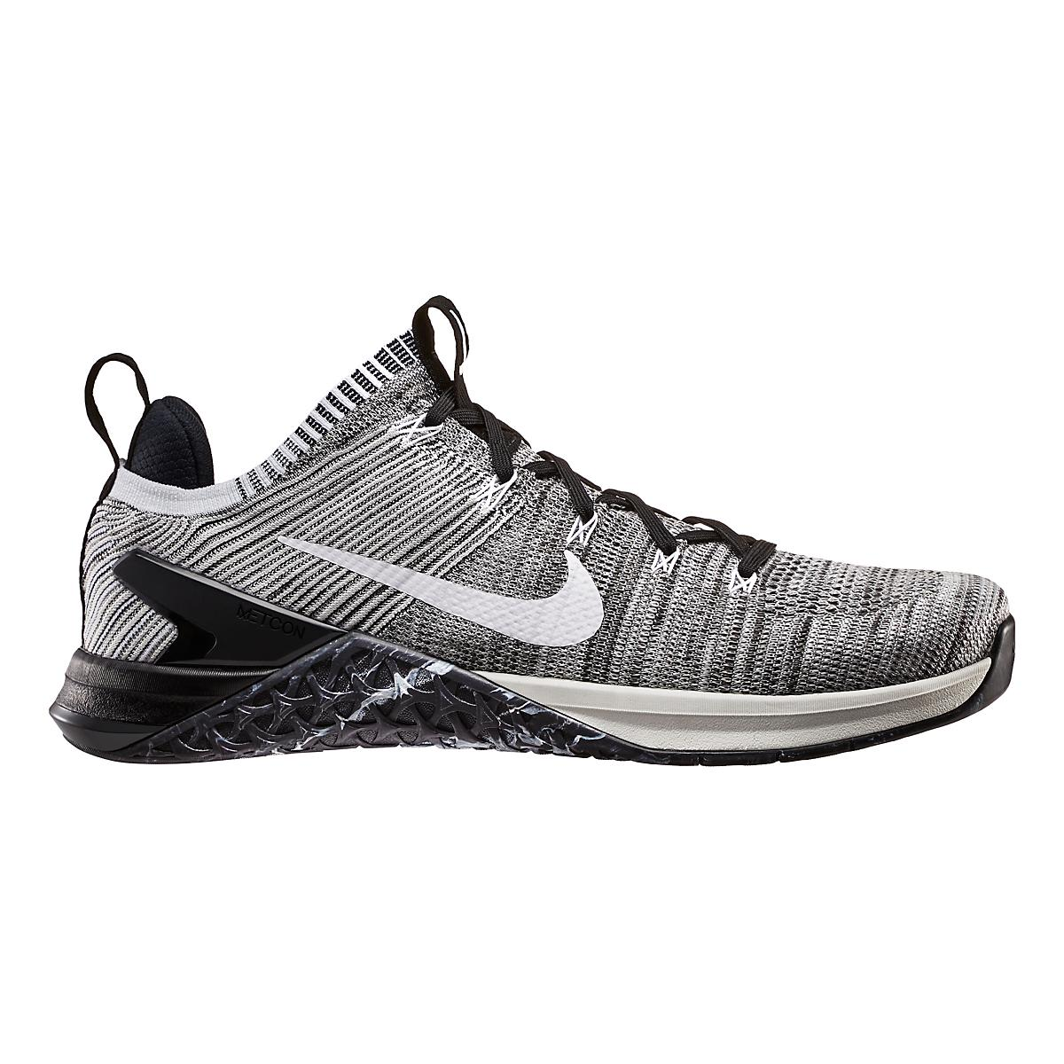 the best attitude 82066 0cc07 ... low price mens nike metcon dsx flyknit 2 cross training shoe at road  runner sports 45224