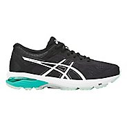 Womens ASICS GT-1000 6 Running Shoe