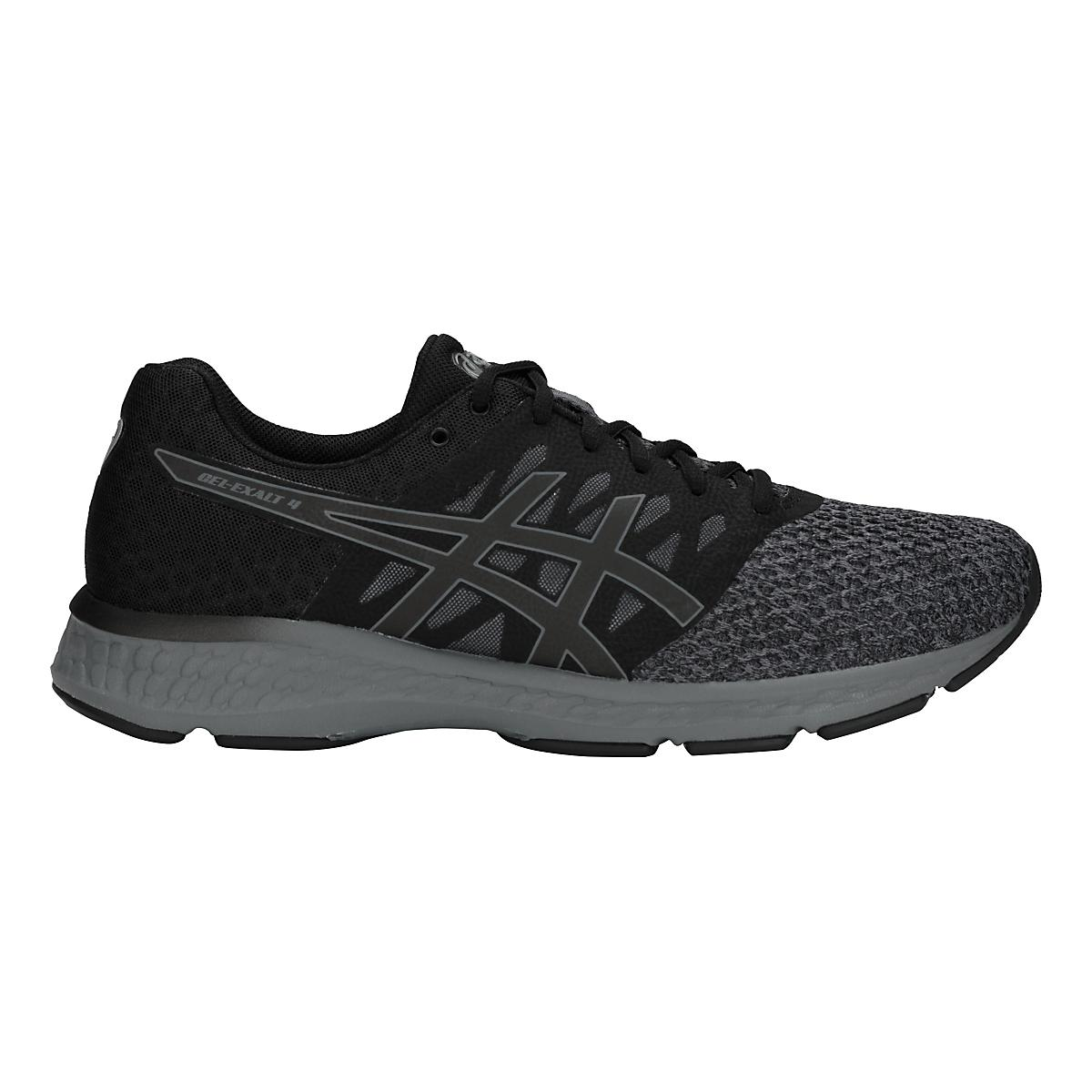 Lírico emergencia tierra principal  Mens ASICS GEL-Exalt 4 Running Shoe at Road Runner Sports