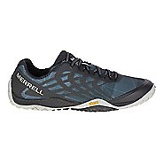 Womens Merrell Trail Glove 4 Trail Running Shoe
