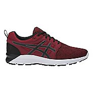 Mens ASICS Torrance Casual Shoe