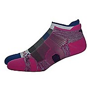 Saucony XP Light Cushion 6 Pack Socks
