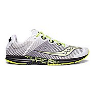 Mens Saucony Type A8 Racing Shoe