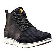 Mens Timberland Killington Chukka Casual Shoe - Black 10.5