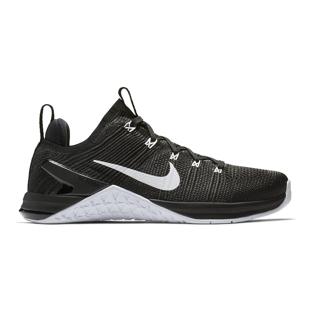 cafd12f21cf4 Womens Nike Metcon DSX Flyknit 2 Cross Training Shoe at Road Runner Sports