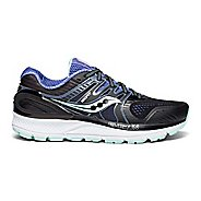 Womens Saucony Redeemer ISO 2 Running Shoe