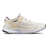 Womens Saucony Liteform Prowess Casual Shoe - Light Tan 8.5