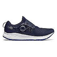 Mens New Balance Sonic v1 Running Shoe - Pigment Pacific 9.5