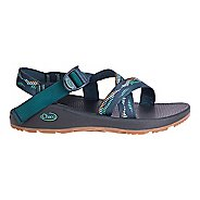 Mens Chaco Z/Cloud Casual Shoe