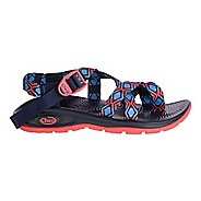 Womens Chaco Z/Volv 2 Sandals Shoe - Standard Eclipse 9