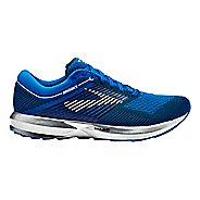 Mens Brooks Levitate Running Shoe - Blue 9