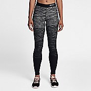 Womens Nike Pro Hyperwarm Tights & Leggings