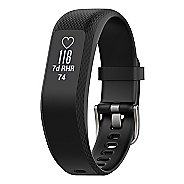 Garmin vivosmart 3 Activity Tracker Monitors