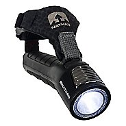 Nathan Zephyr Fire 300 RX Hand Torch Safety