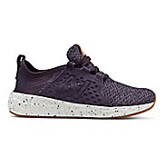 Kids New Balance Fresh Foam Cruz Running Shoe - Purple 4Y