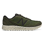 Mens New Balance Fresh Foam Gobi v2 Protect Trail Running Shoe