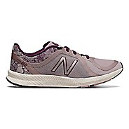 Womens New Balance FuelCore Transform WX77v2 Shimmer Cross Training Shoe