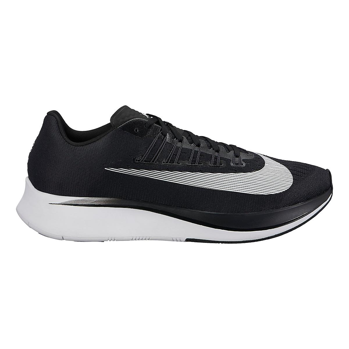 Mens Nike Zoom Fly Running Shoe at Road Runner Sports 857c773bf8