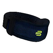 Bauerfeind Sports Knee Strap Injury Recovery