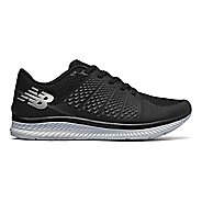 Womens New Balance FuelCell v1 Running Shoe