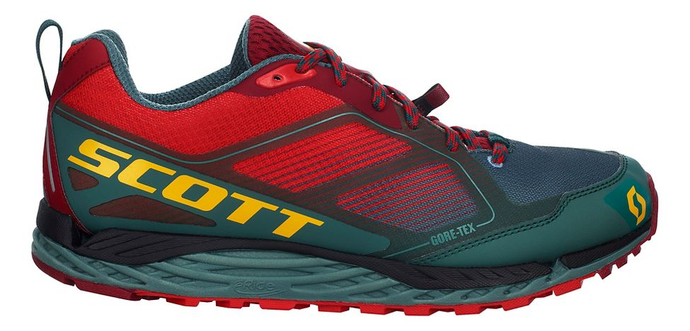 Scott W T2 Kinabalu Gore-Tex 2.0 Shoe rrHU9So