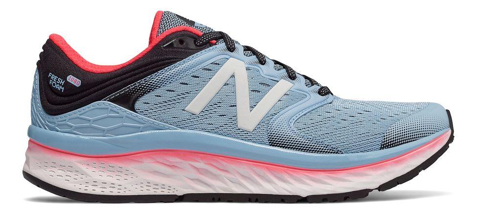 d98f45b2e1b8b8 New Balance 1080v8 Fresh Foam Women s Running Shoes