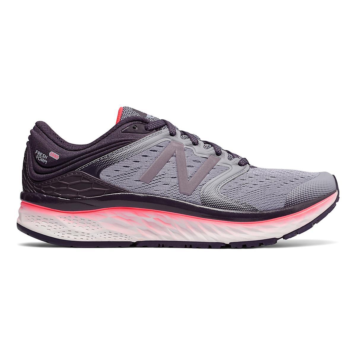 d07e4f1a88e New Balance 1080v8 Fresh Foam Women s Running Shoes
