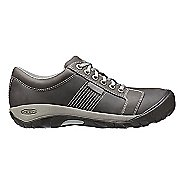 Mens Keen Austin Casual Shoe