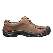 Mens Keen Portsmouth II Casual Shoe - Dark Earth 9