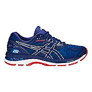 Mens ASICS GEL-Nimbus 20 Running Shoe