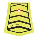 Nathan MagStrobe LED Safety