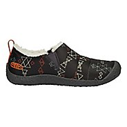 Womens Keen Howser II Casual Shoe