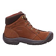 Womens Keen Kaci Winter Mid Waterproof Casual Shoe