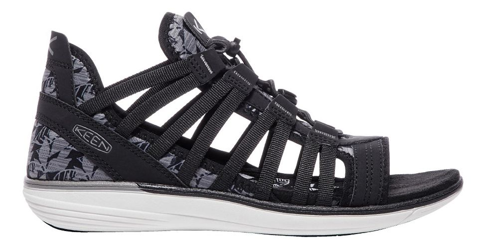 384cb6f7fa6e Womens Keen Maya Gladiator Sandals Shoe at Road Runner Sports