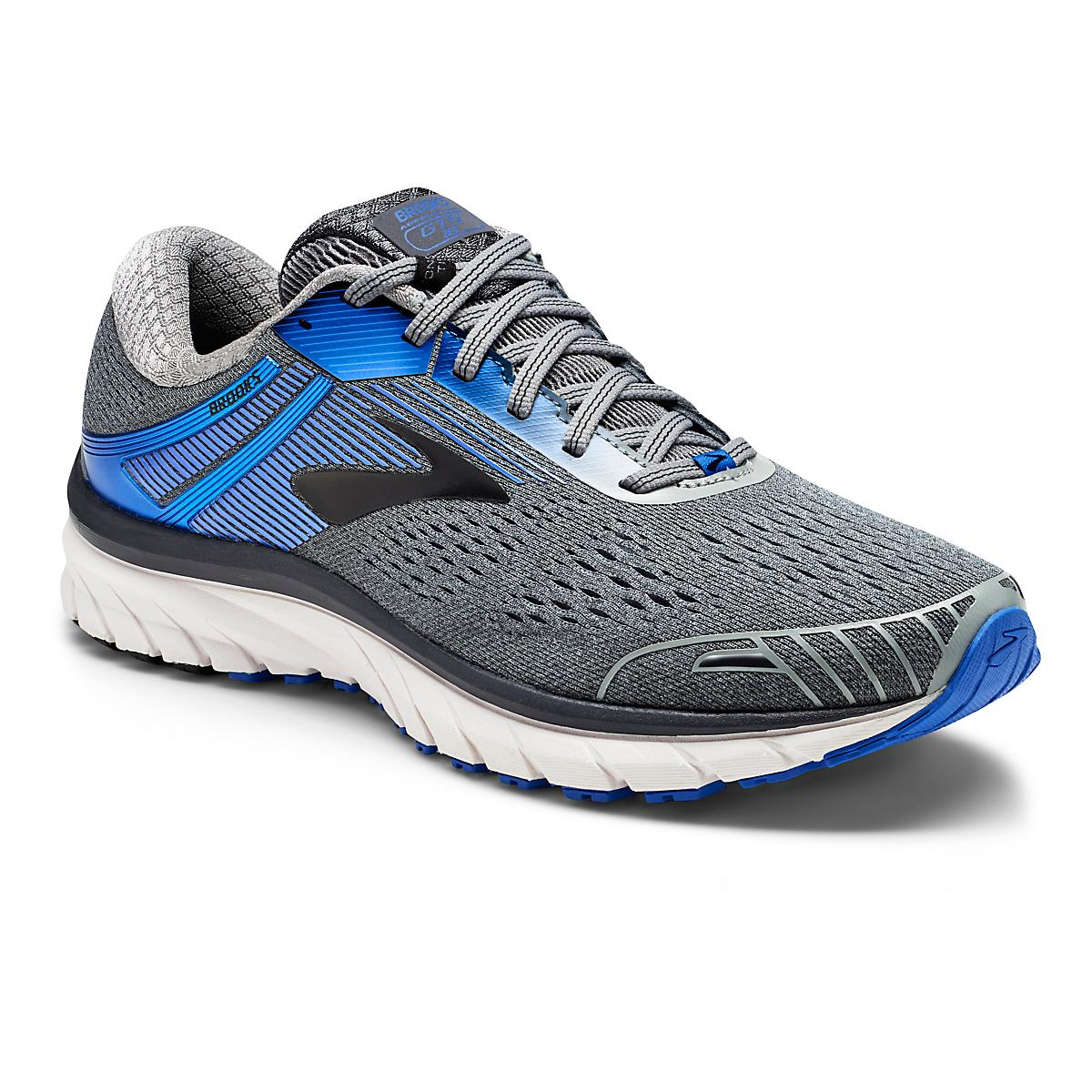 9baad6bd96f37 Men s Brooks Adrenaline GTS 18 Running Shoes