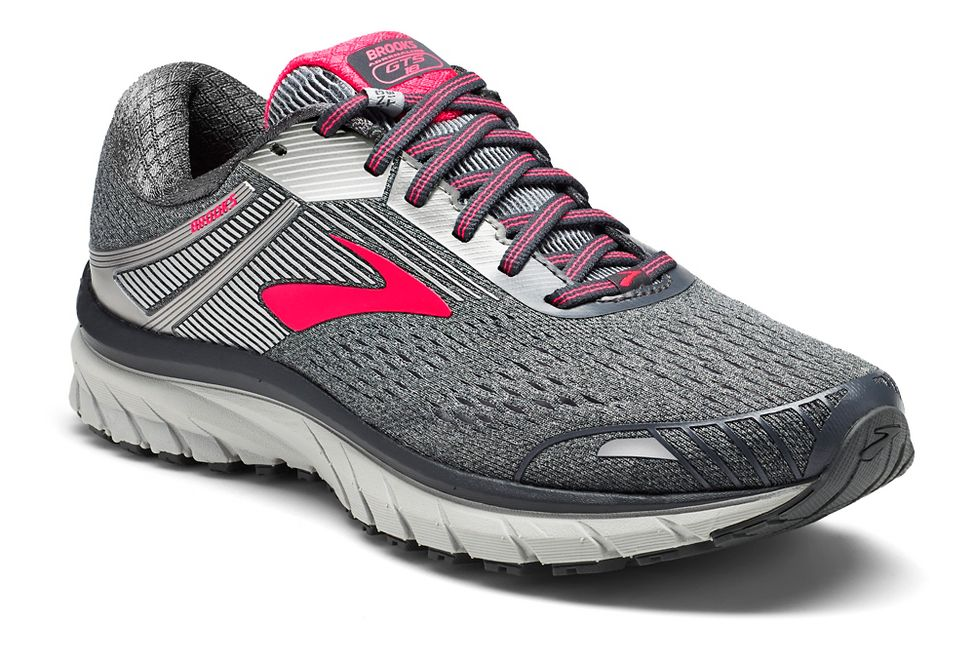 9b624691bf9 Brooks Adrenaline GTS 18 Women s Running Shoes for Sale