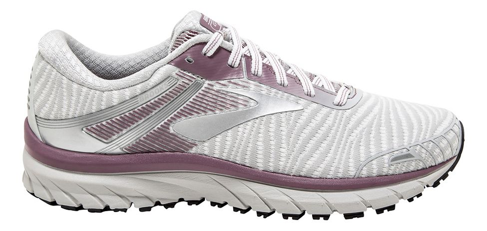 ec719ad6b79 Brooks Adrenaline GTS 18 Women s Running Shoes for Sale