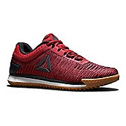 Mens Reebok JJ II Low Cross Training Shoe