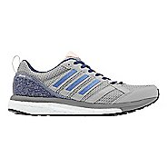 separation shoes 212d4 00ee7 Womens adidas adizero Tempo 9 Running Shoe - GreyLilac 7.5