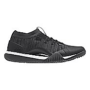 Womens adidas PureBoost X TR 3.0 Cross Training Shoe