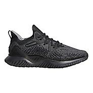 Mens adidas alphabounce beyond Cross Training Shoe