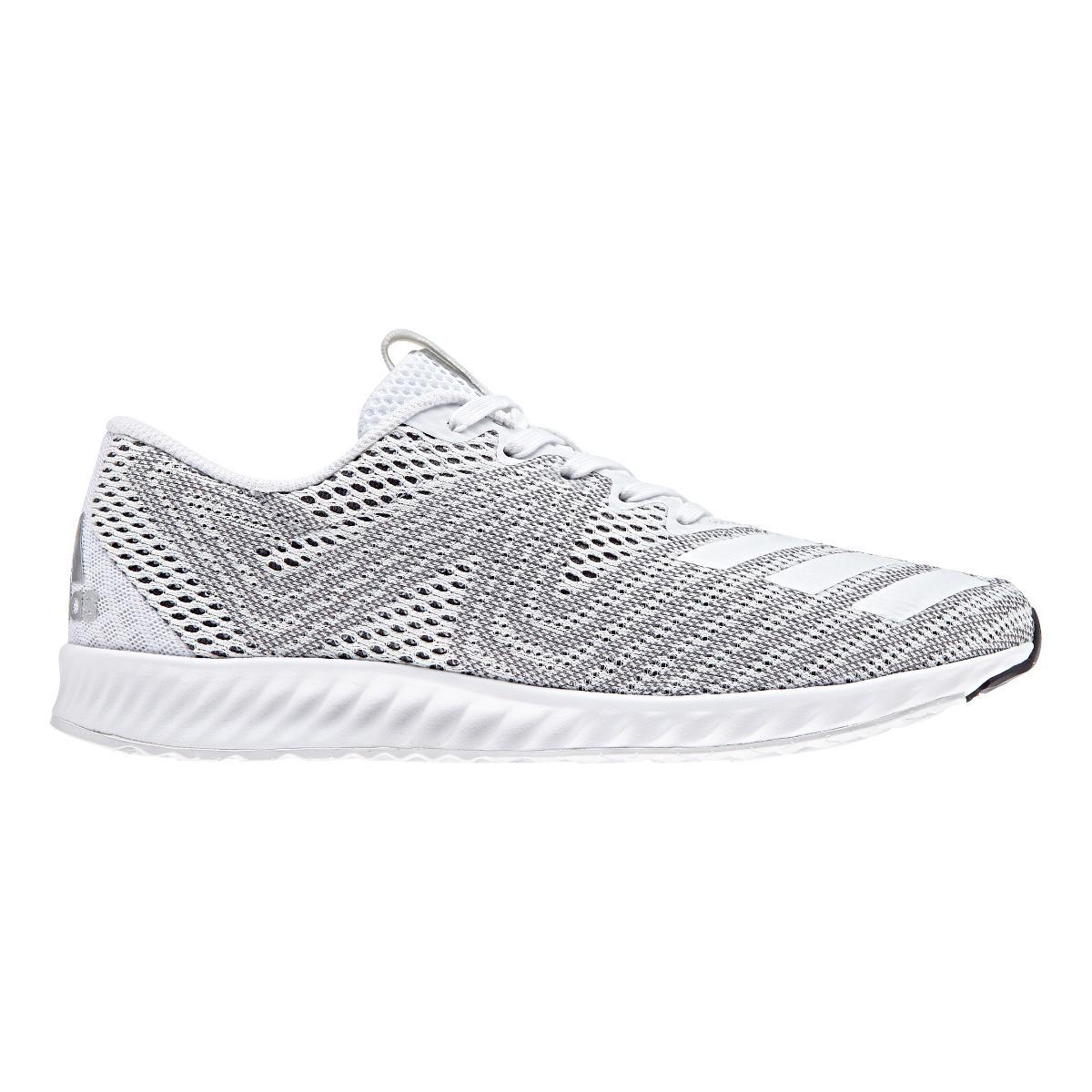 les femmes sport aerobounce chaussures adidas sport femmes à road runner. 496537