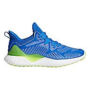 Kids adidas alphabounce beyond Running Shoe - Blue/Aerblu 3.5Y