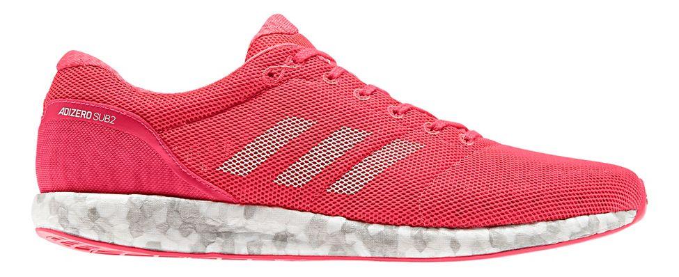 adidas adizero sub2 Running Shoe at Road Runner Sports b3199c2de6c6