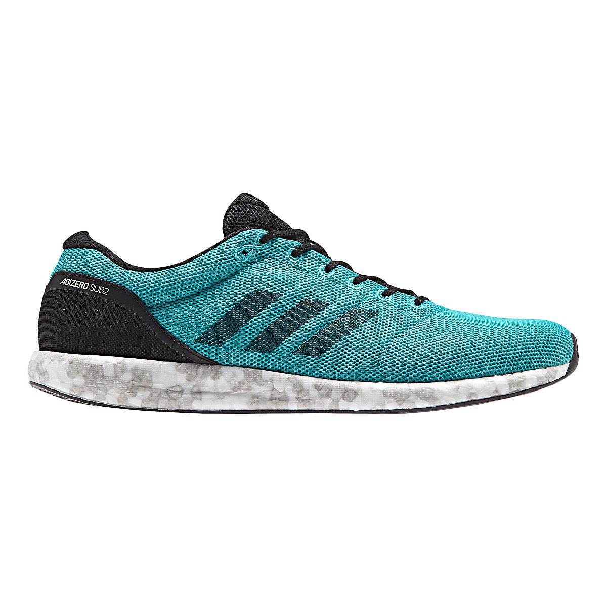 sports shoes 245b5 22c94 adidas adizero sub2 Running Shoe at Road Runner Sports
