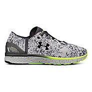 Mens Under Armour Charged Bandit 3 Digi Running Shoe