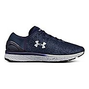 Mens Under Armour Charged Bandit 3 Reflect Running Shoe